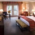 az-hotel-room1