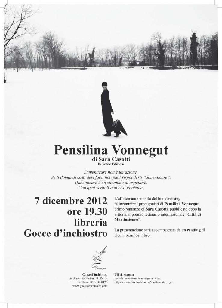 pensilina-vonnegut-a-roma1